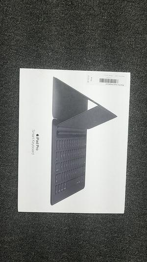 IPad Smart Keyboard for Sale in Miami, FL