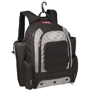 Rawlings adult comrade baseball backpack for Sale in Los Angeles, CA