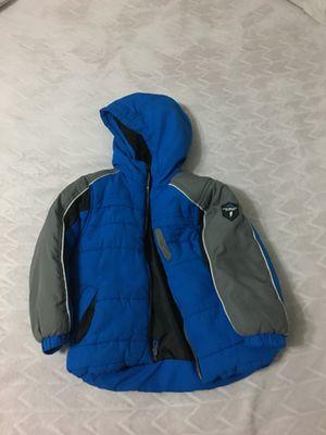 Kid jacket for Sale in Elmwood Park, IL