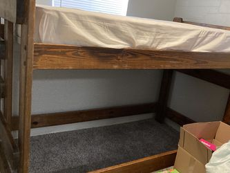 Bunk Bed for Sale in South Salt Lake,  UT