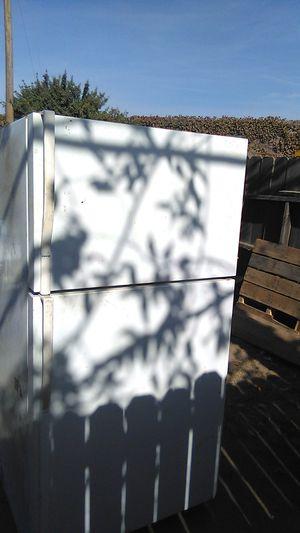Kenmore Refrigerator 30 day warranty for Sale in Modesto, CA