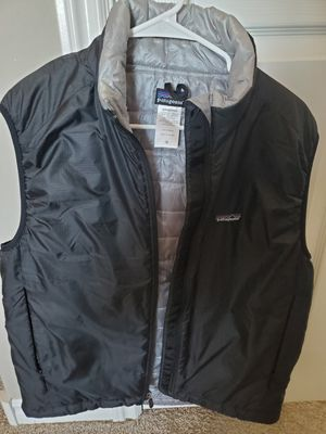Patagonia nano puff vest for Sale in Henderson, NV
