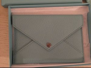 Tiffany & Co . Wallet for Sale in Irvine, CA