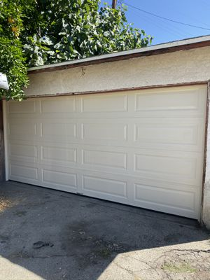 Garage door for Sale in Montebello, CA