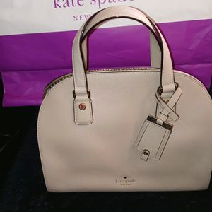 New With Tag Kate Spade Purse for Sale in Bloomington, CA