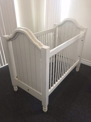 Baby crib by Newport Cottages for Sale in Los Angeles, CA