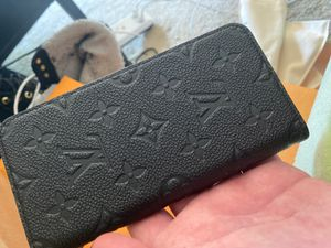 Louis Vuitton iPhone X /Xs Phone Case for Sale in Chicago, IL