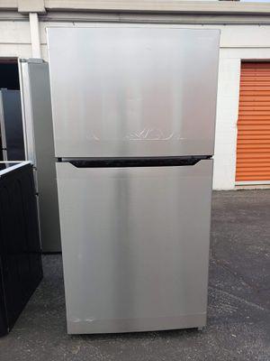 Refrigerador Insignia for Sale in Gardena, CA