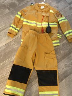 Kids Costumes for Sale in Orange,  CA