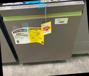 Lg Dishwasher 😎😎😎😎😀😀☺️ M 9 for Sale in La Crescenta-Montrose, CA