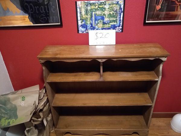 Furniture. Moving sale. Cheap
