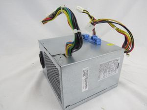 Dell Tower Server for sale | Only 4 left at -75%