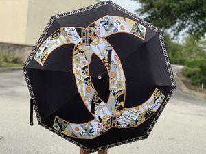 Umbrella for Sale in Rockledge, FL