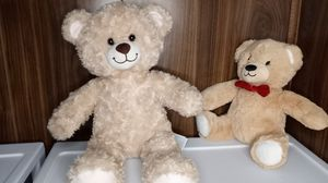 Stuffed animals for Sale in Charlotte, NC