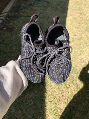 Kids shoes size 9 for Sale in San Angelo, TX