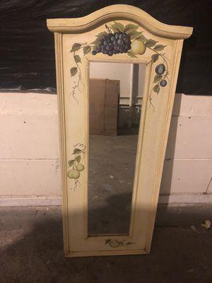 Mirror for Sale in Oakland, CA