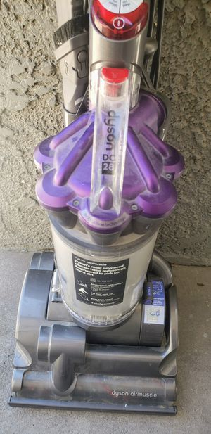 Dyson 28 Animal Vacuum Cleaner for Sale in Mesa, AZ