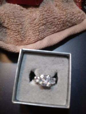 Ring for Sale in Winchester, CA