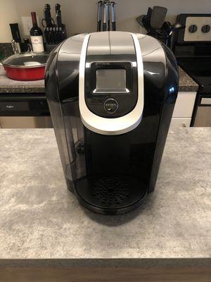 Keurig 2.0 K-Cup Coffee Maker for Sale in Lanham, MD