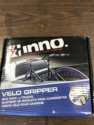 Truck bed bike rack for Sale in Keller, TX