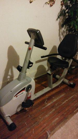 Schwinn Exercise Bike for Sale in Baltimore, MD