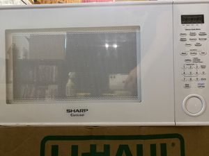 Microwave for Sale in Margate, FL