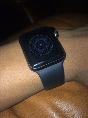 apple watch ⌚️ for Sale in Seffner, FL