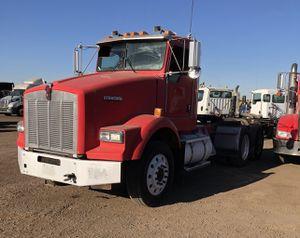 Kenworth T800 for sale for Sale in Glendale, AZ