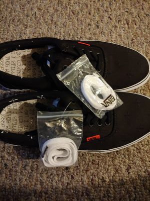Vans Syndicate X Suicidal Tendencials for Sale in San Francisco, CA