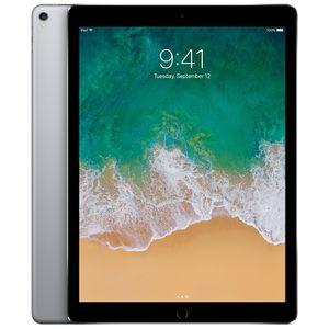 """iPad Pro 12.9"""", 512G, 2nd gen for Sale in Farmingville, NY"""