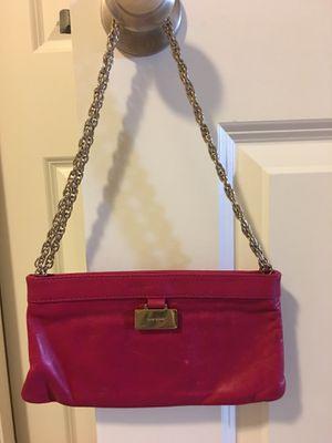 Kate Spade leather handbag for Sale in Clackamas, OR