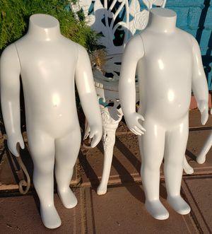 Mannequins for Sale in Mesa, AZ