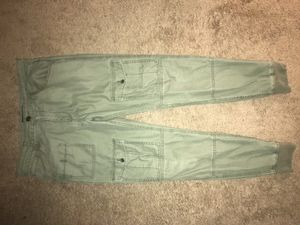 Aeropostal Joggers for Sale in Fort Washington, MD