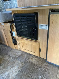 2011 tent trailer for Sale in Kennewick,  WA