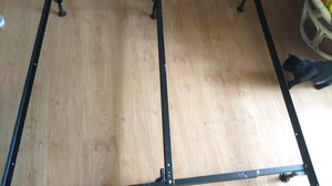 adjustable bed frame for Sale in Spokane, WA