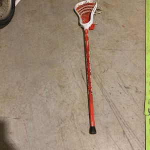 Under Armor Lacrosse Stick for Sale in Amherst, VA