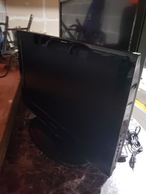 Samsung tv for Sale in Allentown, PA