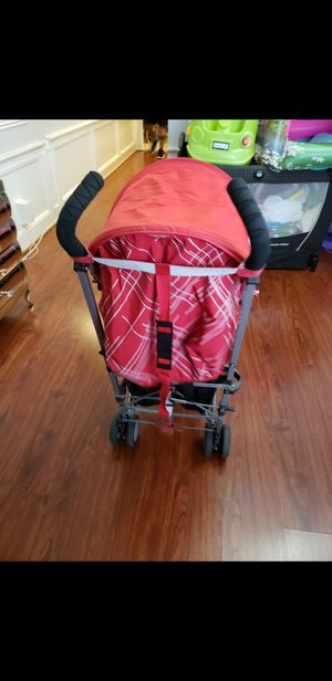 Stroller excellent condition for Sale in New York, NY