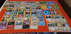 Pokemon cards for Sale in Long Beach, CA