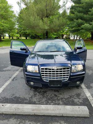 Chrysler 300 for Sale in Gaithersburg, MD