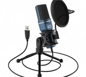 Tonor Microphone for Sale in Brooklyn,  NY