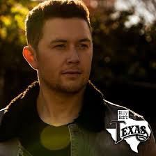 Scotty Mccreery Billy Bob's for Sale in Fort Worth, TX