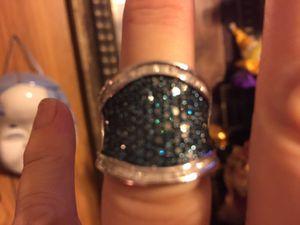 Blue Diamonds! for Sale in Eastman, GA