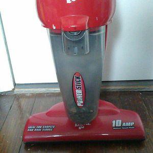 Vacuum Cleaner for Sale in Wood-Ridge, NJ