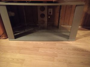 Tv stand for Sale in Goochland, VA