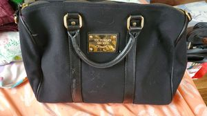 Victoria Secret Bag for Sale in Parma, OH