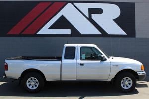 2003 Ford Ranger for Sale in Cypress, CA