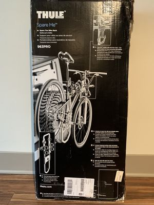 Bike rack for Sale in Nashville, TN