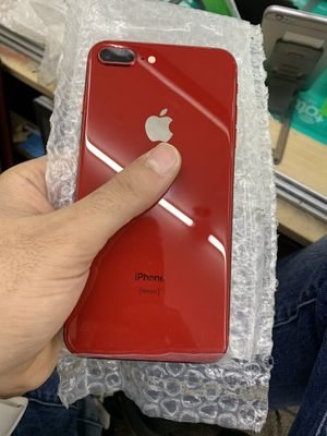 iPhone 8 Plus unlock with 2 month warranty only @ Julian wireless for Sale in Columbus, OH