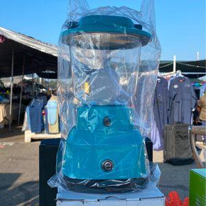 Camping Lantern for Sale in Stockton, CA